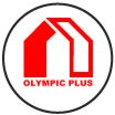 Olympic Plus